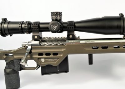 338-Lapua-Tactical-SOLD-B