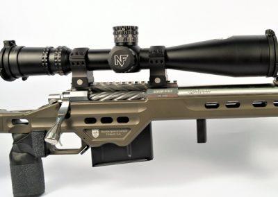 338-Lapua-Tactical-SOLD-B