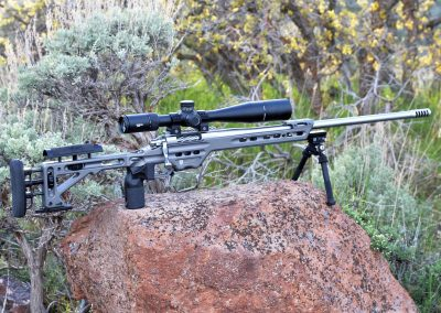 6.5_Creedmoor_Tactical_Best