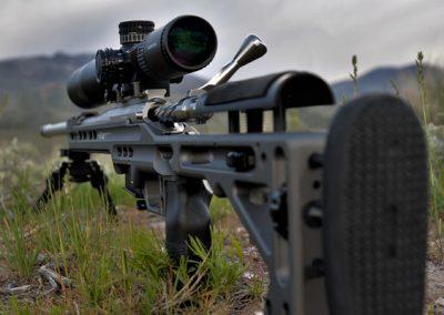 Long_Range_shot_Shooter